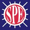 Logo SPE